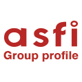 asfi_prof